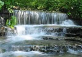 I comuni dell'Altopiano in prima linea nella gestione sostenibile dell'acqua