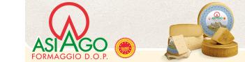 consorzio tutela formaggio asiago