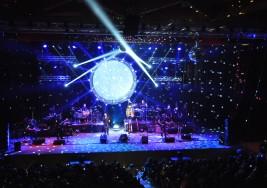 ASIAGO LIVE ACCENDE LA MUSICA!